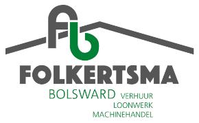 Folkertsma Bolsward